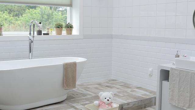 שיפוץ אמבטיה: המדריך המלא!