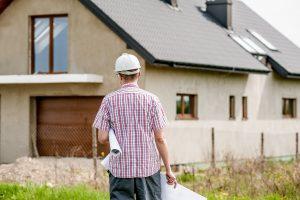 איך מתחילים לבנות בית - המדריך לבונה המתחיל