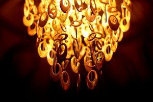 תאורה בבית
