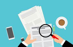 שיפוצניקים עצמאיים: האם מגיעים לכם החזרי מס?