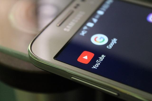 בעלי עסק לניקיון ושיפוצים: איך לקדם את העסק באמצעות קניית צפיות ביוטיוב?